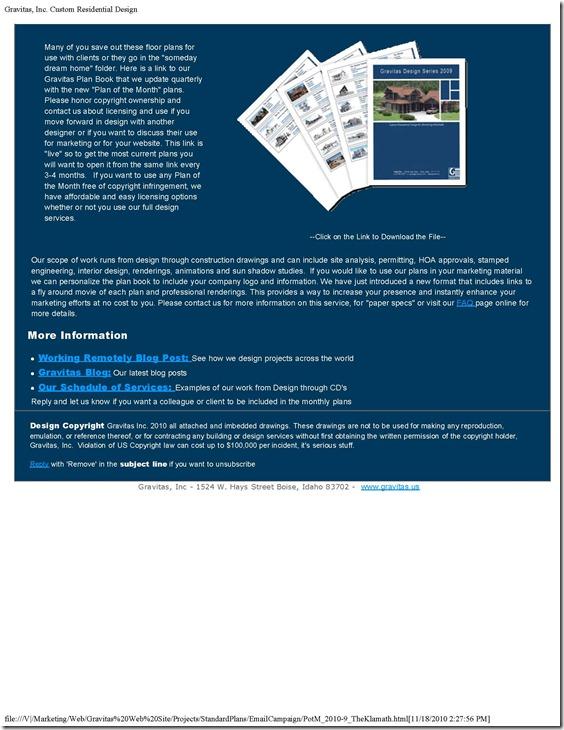 PotM_2010-9_TheKlamath_Page_7_thumb1