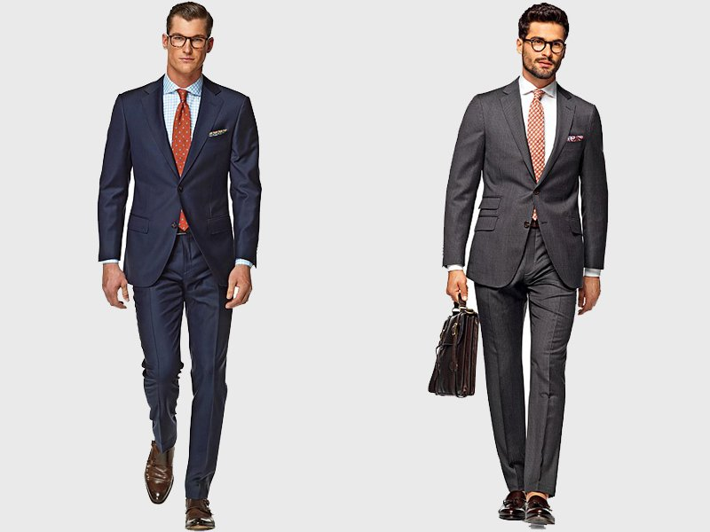 Gravitas Boost Your Business Professional Attire Our Shortcuts