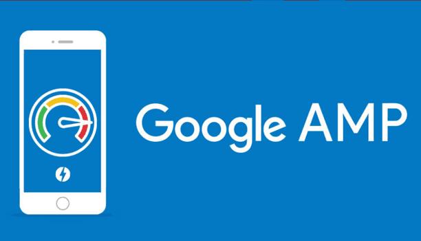 Sta je Google AMP?