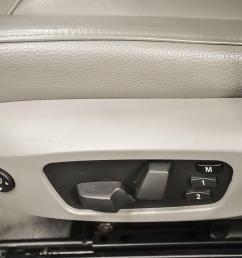 ga used 2010 bmw 3 series 328i marietta  [ 1600 x 1062 Pixel ]