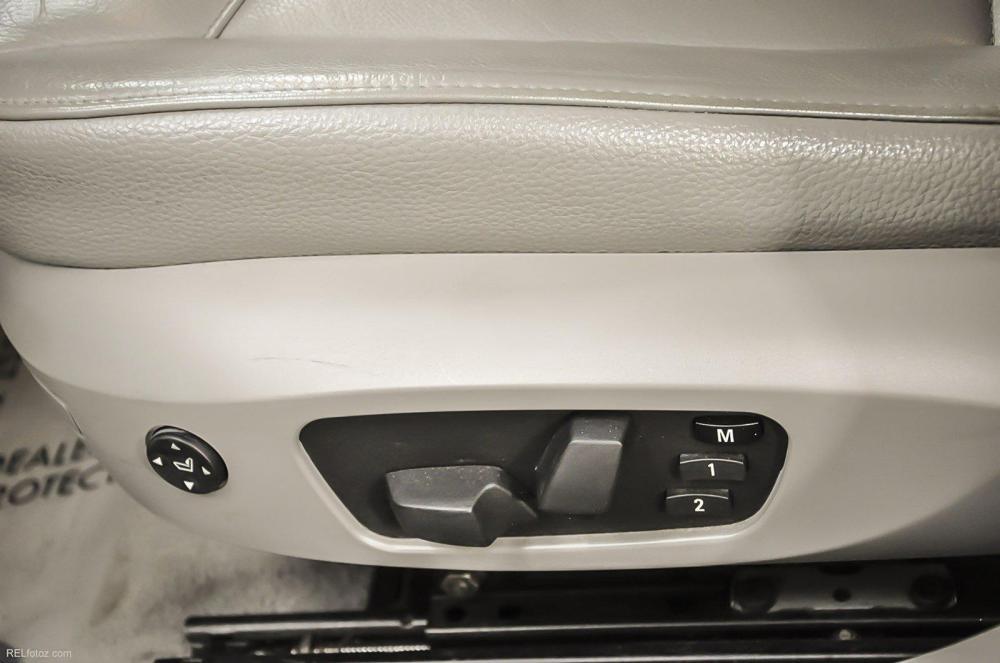 medium resolution of  ga used 2010 bmw 3 series 328i marietta