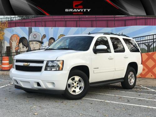 small resolution of 2011 chevrolet tahoe ls