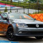 2018 Volkswagen Jetta 1 8t Se Sport Stock 236030 For Sale Near Sandy Springs Ga Ga Volkswagen Dealer