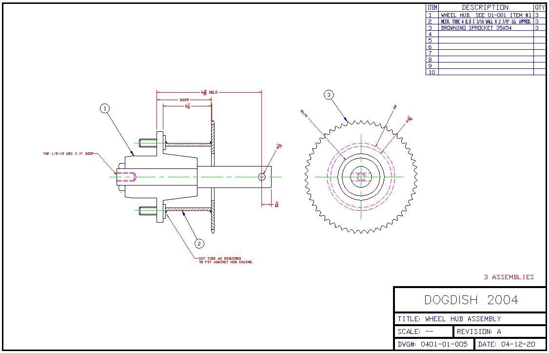 Trailer Bearing Diagram Trailer Adapter Diagram ~ Elsavadorla