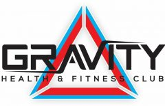 GRAVITY HEALTH & FITNESS
