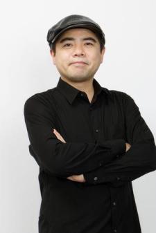 Gravity Rush 2 Live Stream - Keiichiro Toyama