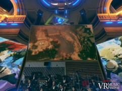 JAPAN Studio VR MUSIC Festival 21