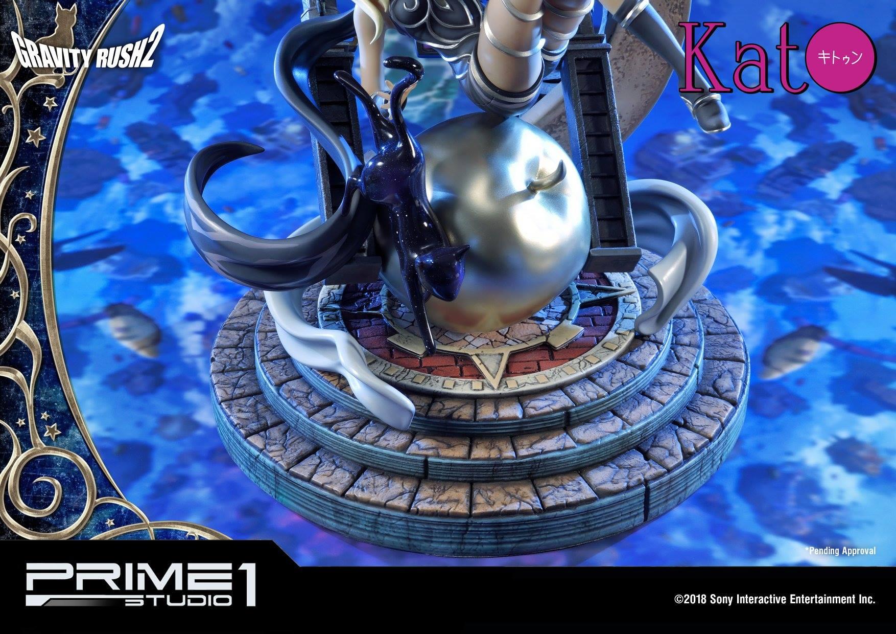 Prime_1_Studio_Kat_Prototype_CMGR2-01_34