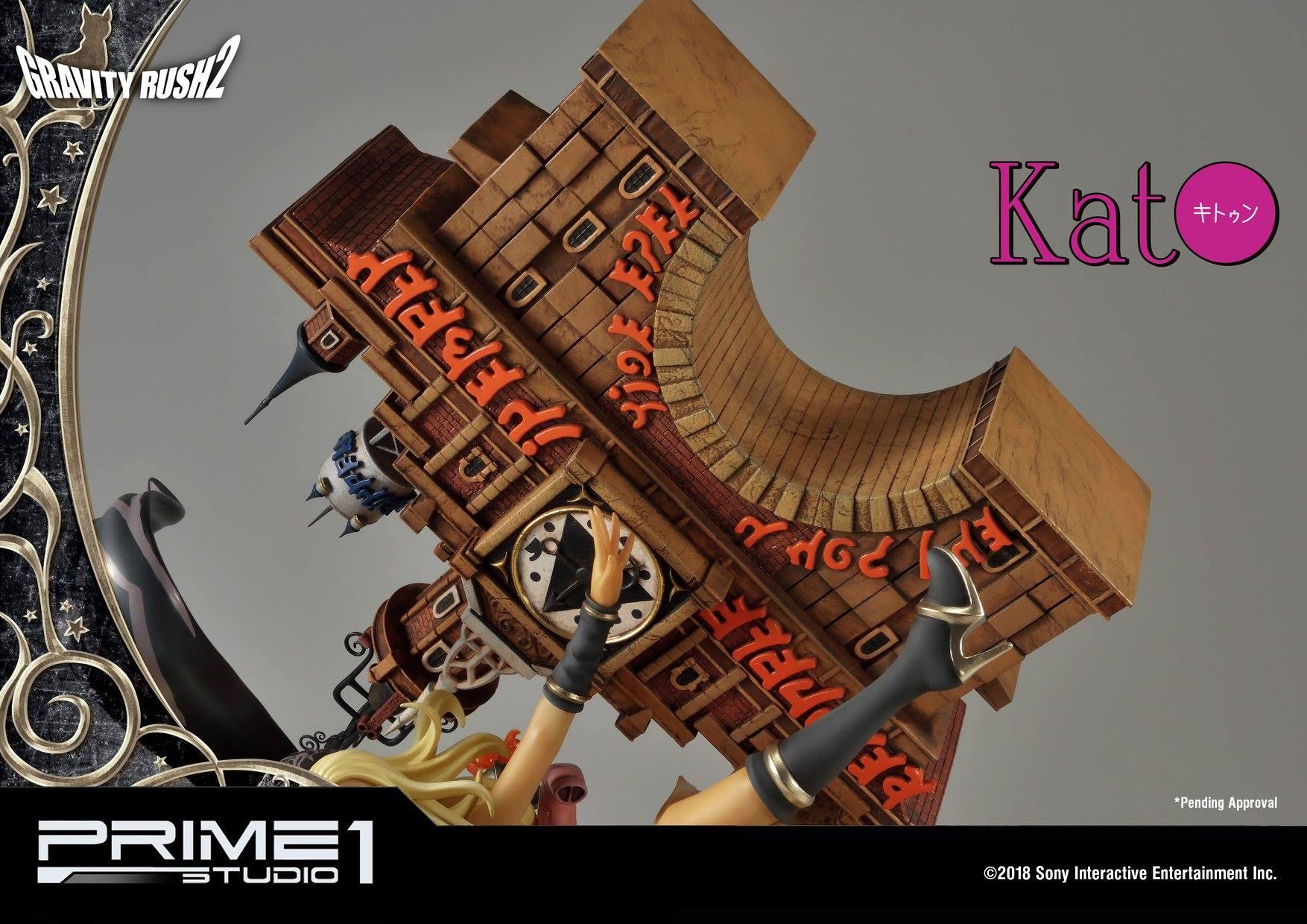 Prime_1_Studio_Kat_Prototype_CMGR2-01_40