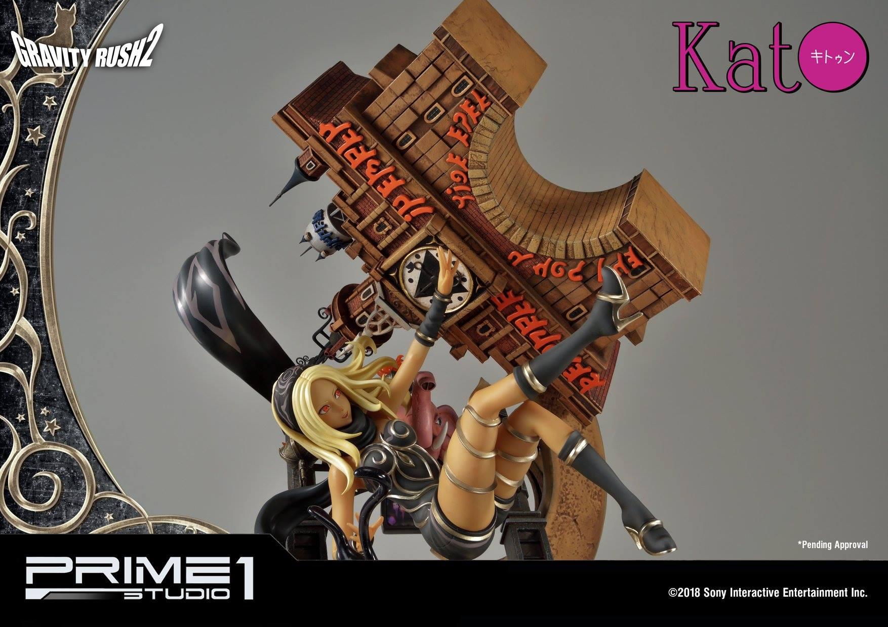 Prime_1_Studio_Kat_Prototype_CMGR2-01_41