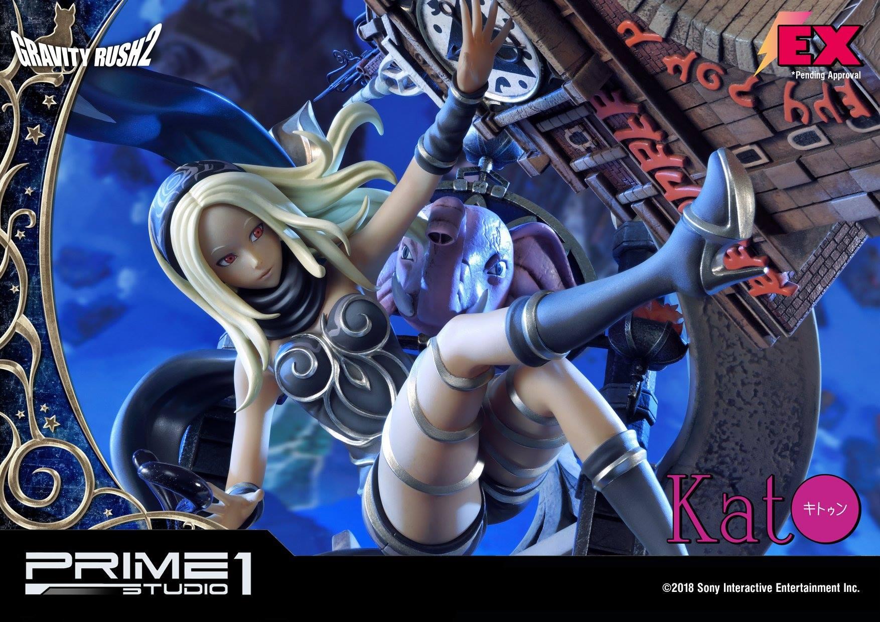 Prime_1_Studio_Kat_Prototype_CMGR2-01_48