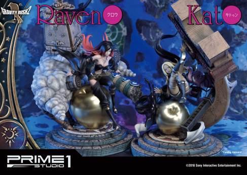 Prime_1_Studio_Raven_Prototype_November2018_CMGR2-01_02