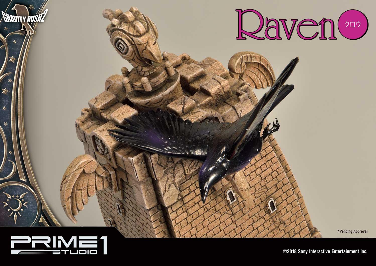 Prime_1_Studio_Raven_Prototype_November2018_CMGR2-01_03
