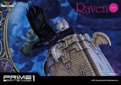 Prime_1_Studio_Raven_Prototype_November2018_CMGR2-01_05