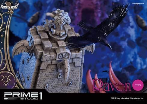 Prime_1_Studio_Raven_Prototype_November2018_CMGR2-01_06