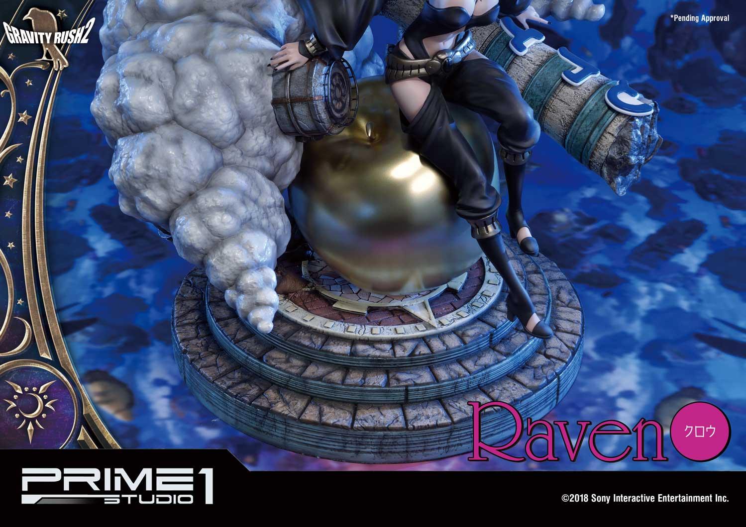 Prime_1_Studio_Raven_Prototype_November2018_CMGR2-01_07