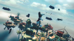 Gravity Rush 2 Trophy Sales Numbers