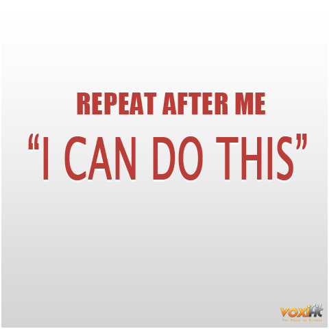 repeat-after-me_i-can-do-this