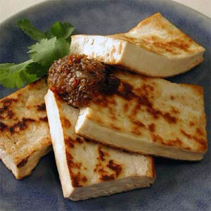 Can-I-give-my-baby-tofu