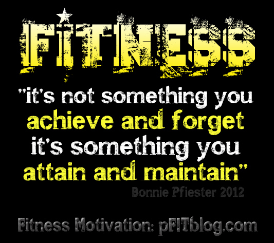 fitness-attain-and-maintain-copy