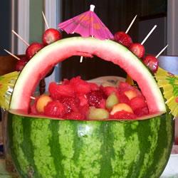 watermelon-salad-12191785921