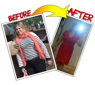 Rapid Fat Loss Program NJ
