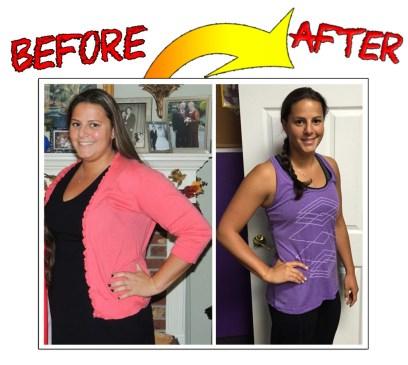 Rapid Fat Loss Program Personal Training