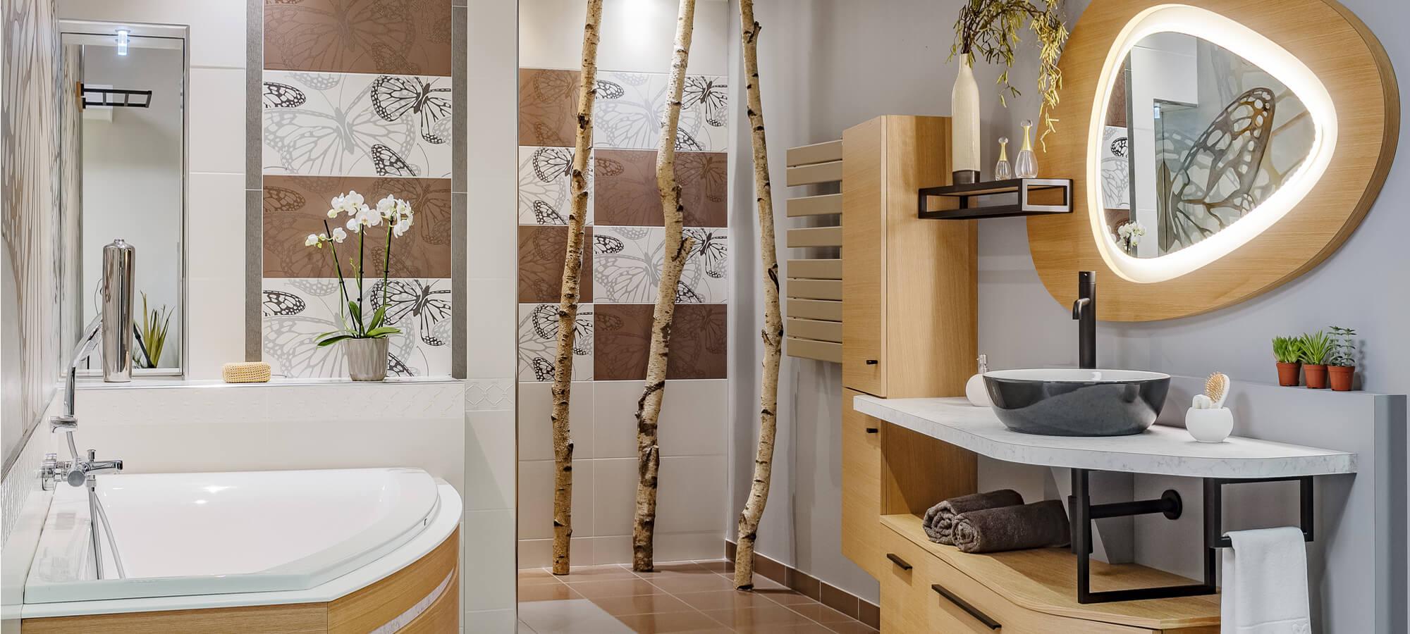 creations gravouille salle de bains
