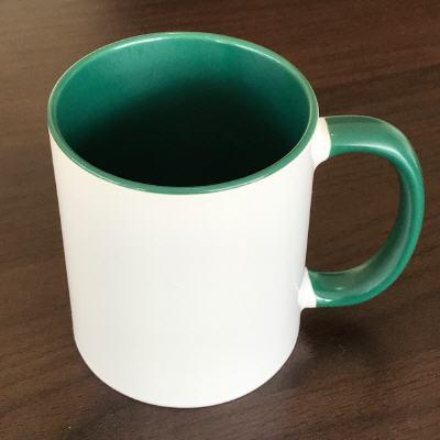 Kaffeebecher als perfektes Hochzeitsgeschenk
