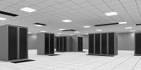 LED Lighting: The Data Center DynamoEnergy Efficiency ...