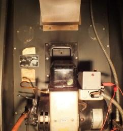 nordyne furnace wiring diagram cmf80 pg wiring librarynordyne furnace wiring diagram cmf80 pg wiring diagrams mobile [ 1066 x 800 Pixel ]
