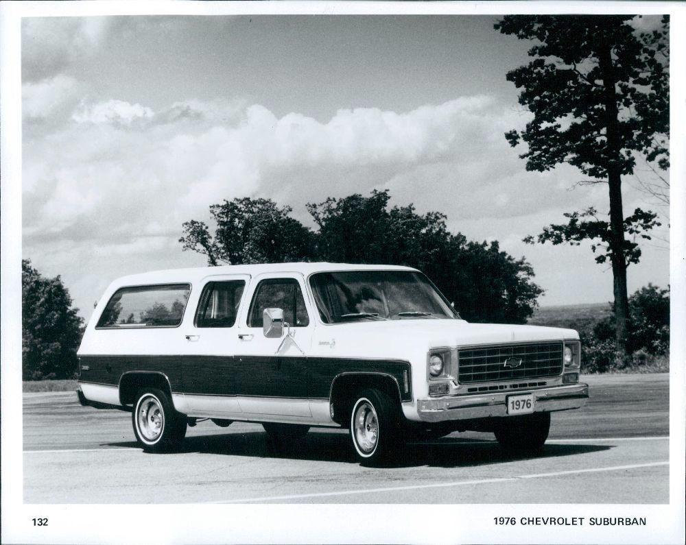 hight resolution of 1974 amc matador 1976 chevrolet suburban wire photo