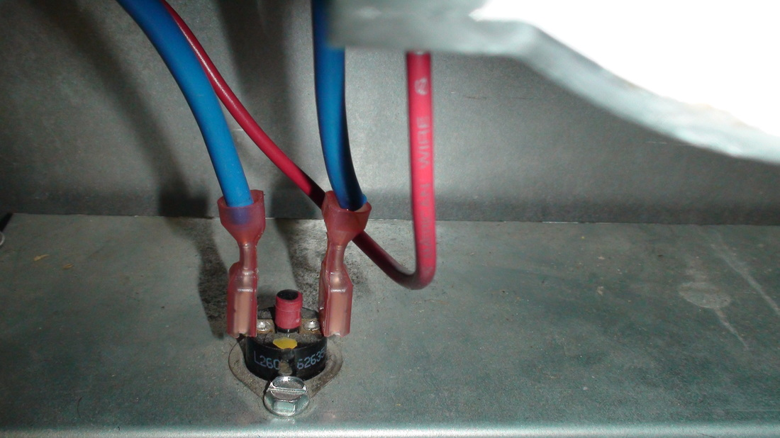 Gfci Disposal Switch Issue Doityourselfcom Community Forums