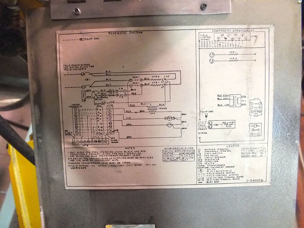 Heater Wiring Diagram On Rheem Heat Pump Fan Motor Wiring Diagram