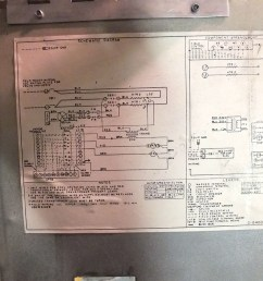 electrical diagram training gray furnaceman furnace troubleshoot american standard ac wiring diagram ac unit wiring ladder diagram [ 1066 x 800 Pixel ]