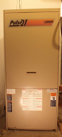 3 phase electric heat wiring diagram external wastegate lennox - gray furnaceman furnace troubleshoot and repair