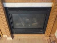 Gas fireplace millivolt systems - Gray Furnaceman Furnace ...