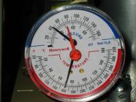 No heat upstairs - Gray Furnaceman Furnace Troubleshoot ...