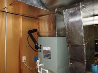 Home Furnace Ductwork Design - Homemade Ftempo