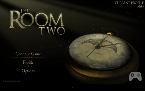 20140520_theroom2_1