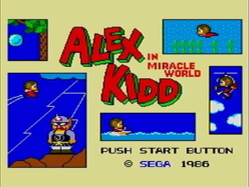 20140523_alexkidd