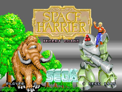 20140602_space_harrier