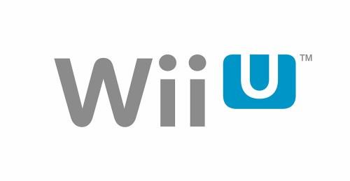 20140604_wiiu_logo_sm