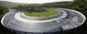 20140611_nurburgring