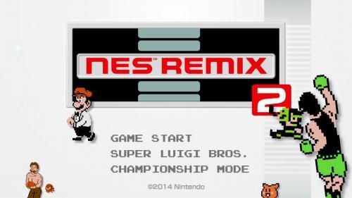20140721_nes_remix_2_2