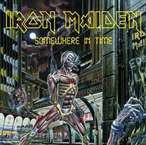 iron_maiden_sit