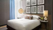 Luxury Hotels Chicago Kimpton Gray Hotel