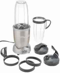 anti-inflammatory smoothie maker nutribullet