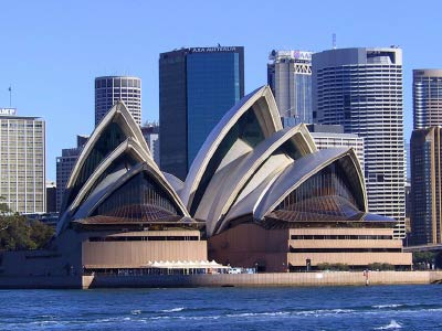 Sydney Day Tours Sydney Tours Packages Gray Line