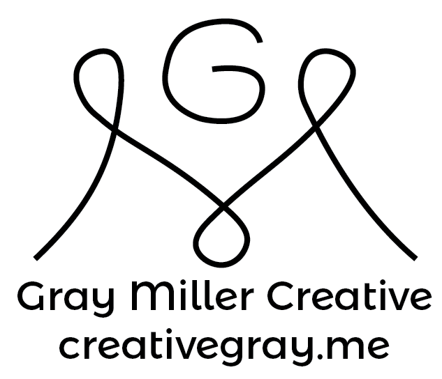 Gray Miller Creative